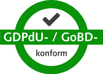 posmatic_GoBD_konform