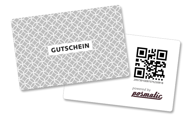 posmatic_Gutscheine